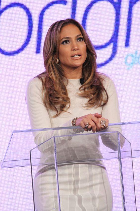 Jennifer Lopez - Jennifer Lopez Presents Viva Movil