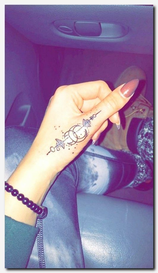 Symbolic Men Simple Finger Tattoos Http Viraltattoo Net Symbolic Men Simple Finger Tattoo In 2020 Cute Tattoos For Women Finger Tattoo For Women Simple Finger Tattoo