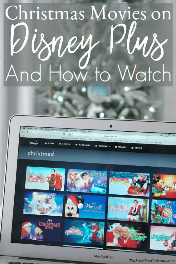 Disney Plus Is Here And It Features Amazing Content From Disney Pixar Star Wars Marvel National Geograp Great Christmas Movies Disney Plus Christmas Movies
