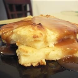 Cinnamon Syrup Allrecipes.com