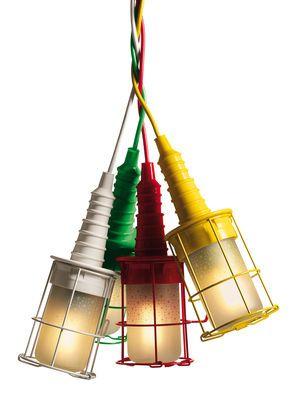 Retrouvez les lampes Ubiqua sur monsieurmarcel.fr