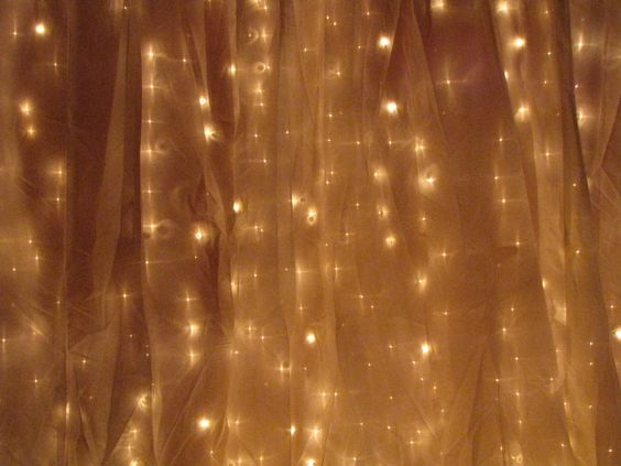 Hd Design String Lights : Fairy Lights Tumblr Wallpaper Stock - fairy light texture by debut Pinterest Tumblr ...