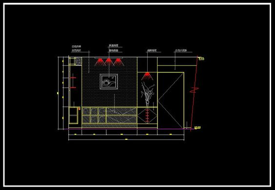 Interiors interior design and architecture on pinterest