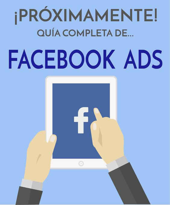 Guia de Facebook Ads