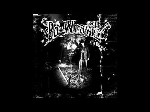 Bo Weavil - Diggin' My Potatoes - YouTube