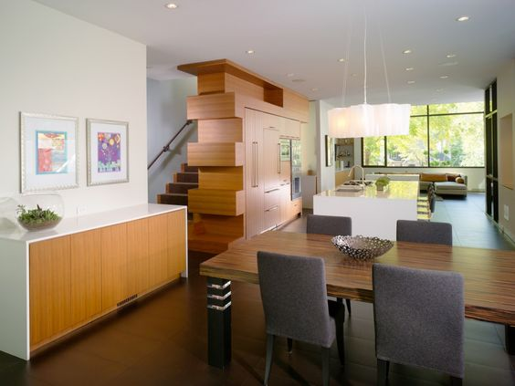 trends top 50 american kitchens modern kitchens pinterest american kitchen kitchens and modern