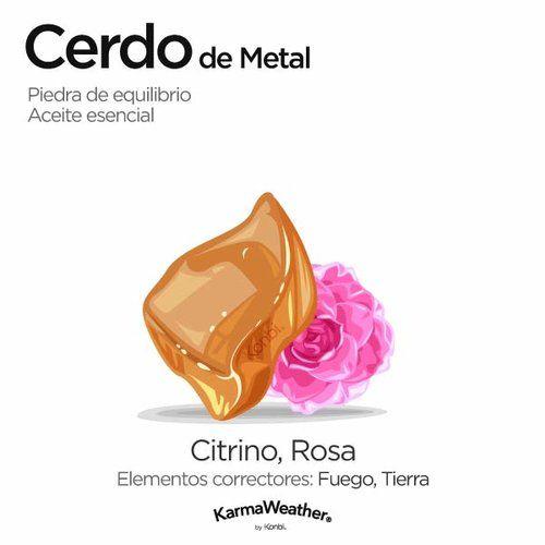 5 Elementos Chinos Fuego Tierra Metal Agua Madera Minerales Y Piedras Preciosas Signos Del Zodiaco Chino Piedras Y Cristales