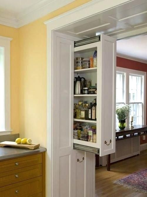 Terrific Recessed Wall Cabinet Between Studs Wall Units Interesting Shelves Built Into Wall Recessed Shelves Between Studs Bathroom Whi House Design Home House