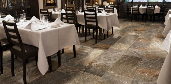 Precious stones by mediterranea tile for Mediterranea usa tile