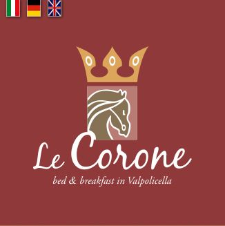 B&B Le Corone: Reiten