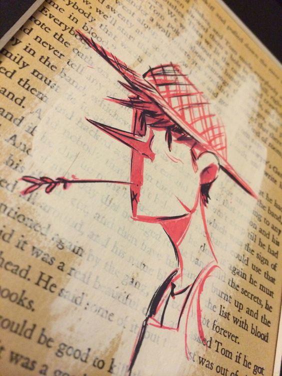 Sketch(book) on Behance   Drawing   Sketch    Sketchbook    Draw   Illustration   Layout   Ilustração   Desenho   Traço   Rabisco  