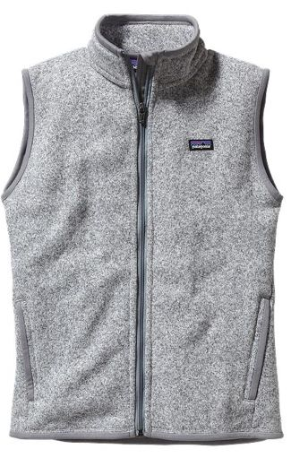 http://www.patagonia.com/us/product/womens-better-sweater-fleece-vest?p=25885-0-BCW