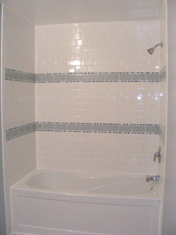 17 Best images about Bathroom Showers Bathtubs | Ceramics ...