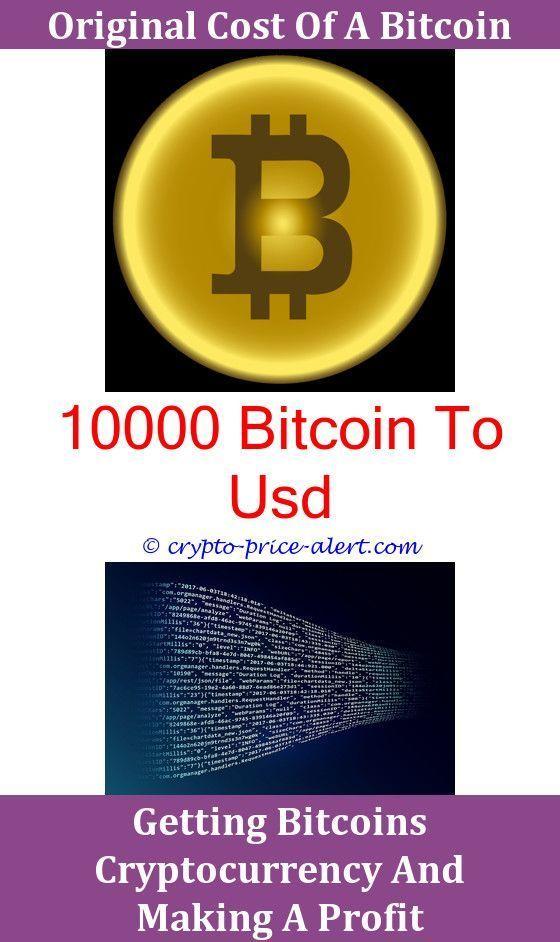 make money trading cryptocurrency reddit