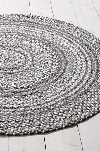Ellos Home Matta Ollie U00d8 120 Cm Carpets Rugs For The House Pinterest Home