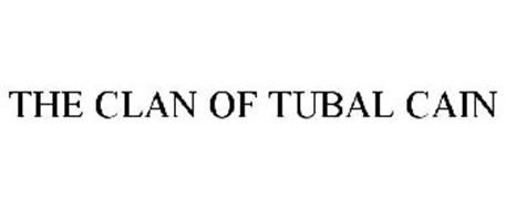 tubal-cain | Trademark Search > Trademark Category > Education and Entertainment ...