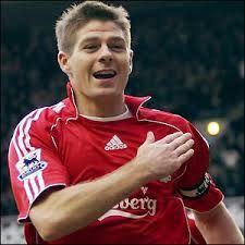 Piala Dunia BolaPiala Dunia Bola – Steven Gerrard mengaku yakin bahwa Liverpool akan semakin bagus dari waktu ke waktu.