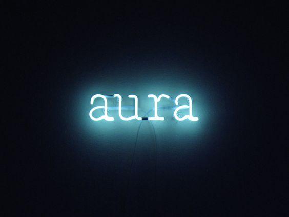 Eric Michel - Aura | Artwork for Sale Artsper