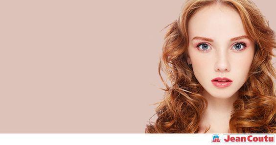 How Do You Make Your Hair Colour Last Longer Color Shampoo Hair Color Your Hair