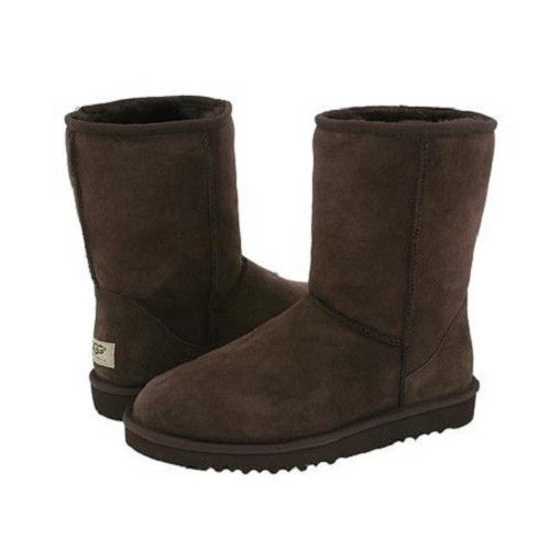 7d385e46c93 where to buy ugg 5825 sand 500 30fc2 9db08