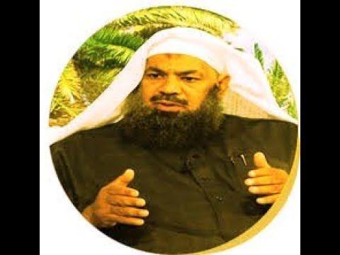 الشيخ فايز القثامي رقية شرعية مؤثرة نافعه باذن الله Shaykh Fayez Al Qa Youtube Nun Dress