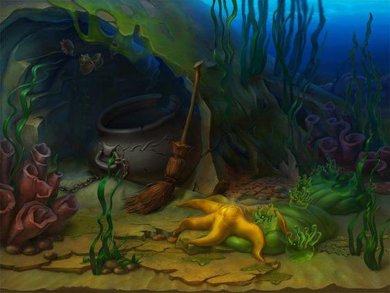 fishdom 1 game free