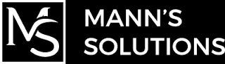 SOLE REPRESENTATIVE VISA Mann's Solutions helps overseas clients with immigration, business formations and investment opportunities in the United Kingdom. http://manns-solutions.co.uk/