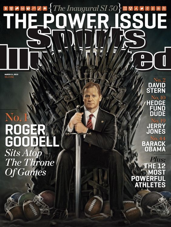 http://static.hypable.com/wp-content/uploads/2013/03/Sports-Illustrated-Game-of-Thrones-cover.jpg