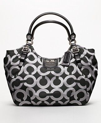 coach shoulder bags outlet kd30  Cheap coach bags