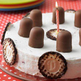 Kuchen: Diese Kuchen sind beim Kindergeburtstag der Hit - BRIGITTE