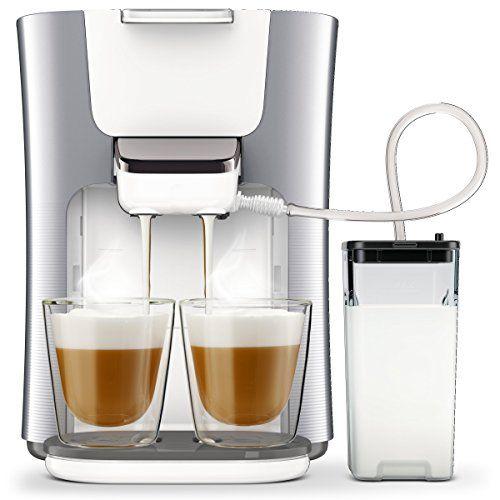 In Offerta Solo Per Oggi A Eur 0 Latte Coffe Fresh