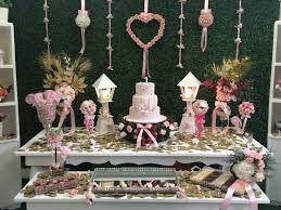 Resultado de imagem para decoração de casamento rustico rosa e azul