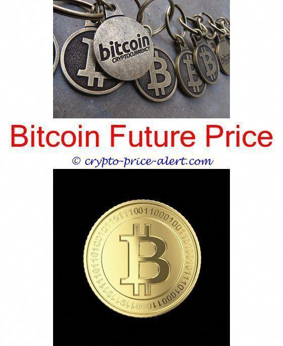 Coin Kurs