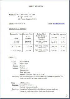 best resume builders free download sample template example of best resume builders sample template example of