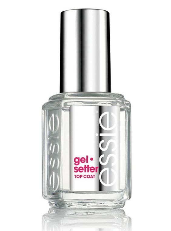 The only top coat worth spending money on this winter costs less than $9