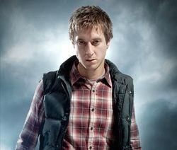 We're looking at the best Dads of Doctor Who. Who's yours?