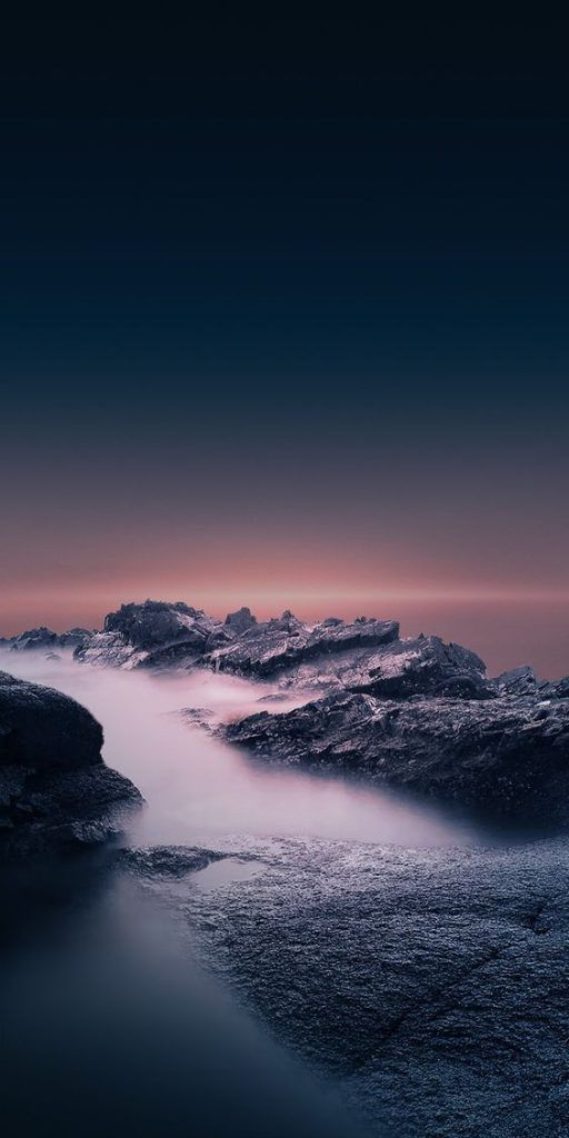 Download Samsung Galaxy S10 Wallpapers Qhd Resolution Cool Backgrounds Nature Iphone Wallpaper Iphone Wallpaper Sky Galaxy Wallpaper