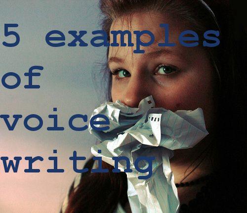define essay byline