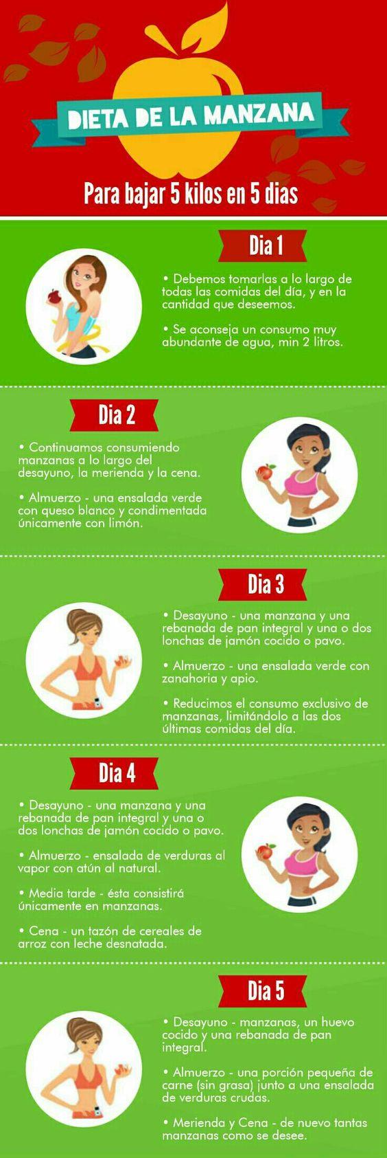 acido urico sangre exceso de ejercicio cura casera para acido urico pescado de rio y acido urico
