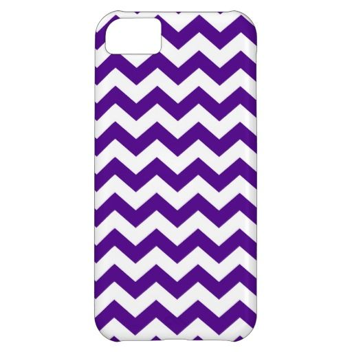>>>This Deals          Trendy Chevron Pattern Purple White iPhone 5C Cases           Trendy Chevron Pattern Purple White iPhone 5C Cases We provide you all shopping site and all informations in our go to store link. You will see low prices onShopping          Trendy Chevron Pattern Purple W...Cleck Hot Deals >>> http://www.zazzle.com/trendy_chevron_pattern_purple_white_case-179514096811176563?rf=238627982471231924&zbar=1&tc=terrest
