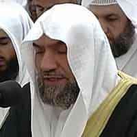 عبد الهادي كناكري