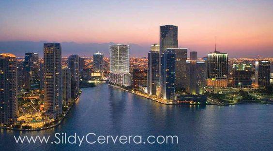 Epic Miami, Epic Condo, Epic Condo in Miami, Epic Condo, Epic Condos for Sale, Epic Condos for Rent, Miami Condos for Sale, #EPICMiami, #EPICZuma,  http://www.sildycervera.com/miami-river-condos/epic.htm