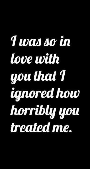 Relationship Quotes For Him Hurt Lovequotesforboyfriend Relationship Quotes For Him Hurt Quotes For Him Quotes For Him