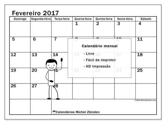 "... ""Tiberius (D)"" fevereiro 2017 para imprimir | documentos | Pinterest"