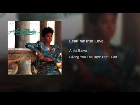 Lead Me Into Love Youtube Best Love Love Songs Warner Music