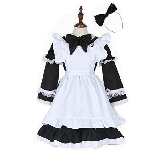Pin By Swaro On Cosplay Costume Cosplay Dress Cosplay Outfits