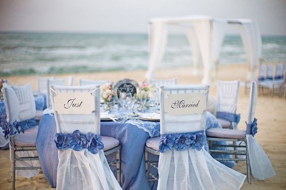 This Vintage Elegance Memorable Moments Collection by Karisma is an absolute dream! #beachweddings
