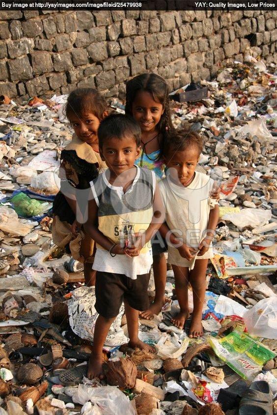 poverty alleviation in india essay Poverty alleviation background eradication of poverty has long been  the overarching objective of indian economic development.