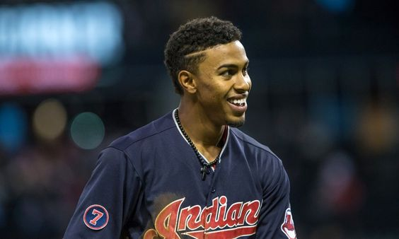 Fantasy Baseball - Lindor Leads Waiver Wire - TKB  While fantasy baseball can blur the lines between reality and perceived value, how much does a name mean? This weeks column will explore name recognition and how it can skew our view. Plus a look at five players whose production is better than their ownership percentages in fantasy leagues.....