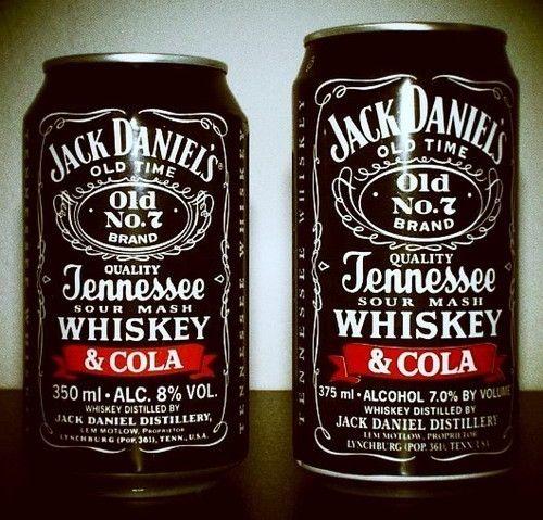 jack daniels<3